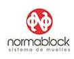 Normablock