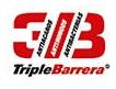 triple barrera