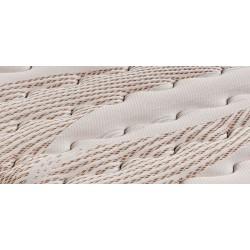 Colchón Pikolin ELAN CP17448 superficie detalle