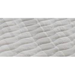 Colchón Pikolin ART18-NOVA CP17449 superficie detalle