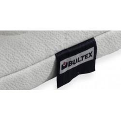 Colchón Bultex LUNA CP06268 (Pikolin) lateral detalle