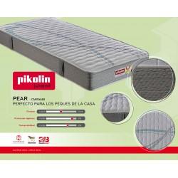 Colchón Pikolin PEAR CM10648 características