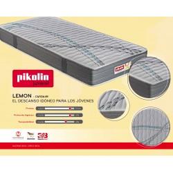 Colchón Pikolin LEMON CM10649 características