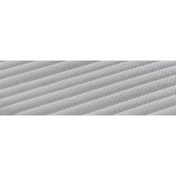 Colchón Pikolin APPLE COLCHONETA  CP16642 superficie detalle