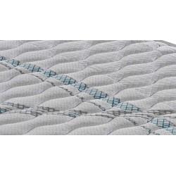 Colchón Pikolin APPLE CP17633 superficie detalle