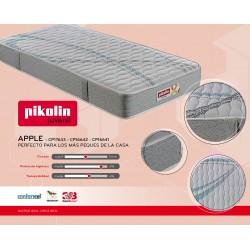 Colchón Pikolin APPLE CP17633 características