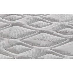 Meta colchón pikolin detalle superficie