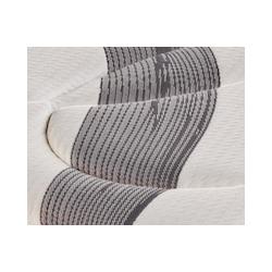 encimera de colchón pikolin corintio CM11441