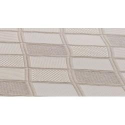 Colchón Pikolin - Bultex QUASAR CP15451 superficie detalle